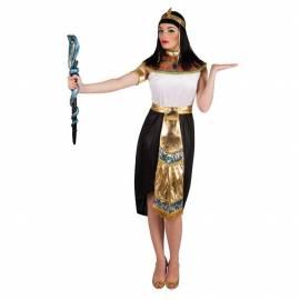 Deguisement Cleopatre Adulte déguisement Antiquité