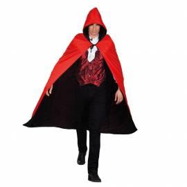 Cape vampire homme