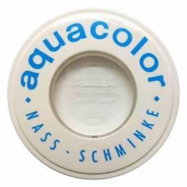 Maquillage à l'eau 30 ml