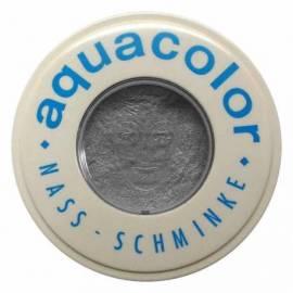 Maquillage à l'eau 30 ml or ou argent