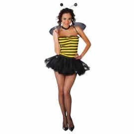 Deguisement abeille dans deguisement insectes et animaux