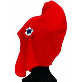 Bonnet phrygien