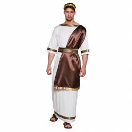 Costume Zeus pour adulte