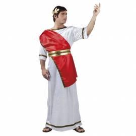 Déguisement Jules Cesar déguisement Antiquité
