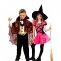 Deguisement Halloween enfant