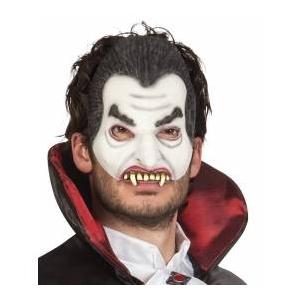 Masque Halloween